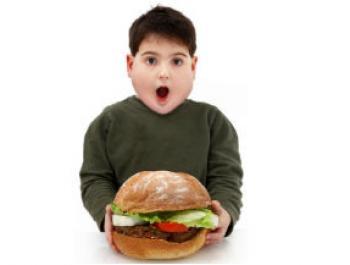 ¿Cómo evitar la obesidad?