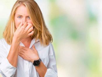 ¿Tienen los alimentos relación con el olor corporal?