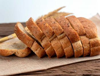 Para un desayuno tierno y sabroso, ¡pan de molde ecológico!