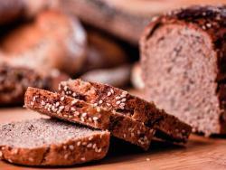 Se aprueba una nueva normativa para que el pan integral lo sea de verdad