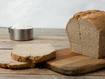 Aprender a comprar pan