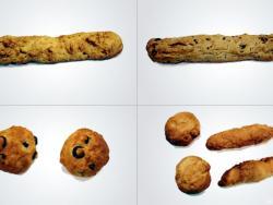 ¿Una dieta sin gluten nos puede hacer ganar peso?