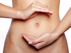 El ABC de la salud digestiva