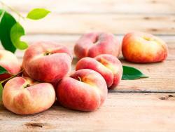 Fruta de Catalunya, nuestra fruta de kilómetro cero