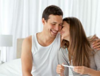 La clave para una buena fertilidad masculina