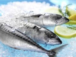 Omega-3 y omega-6: las grasas buenas (I)