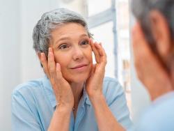 Colágeno para una piel joven: cómo minimizar su pérdida y maximizar sus beneficios