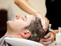 Alimentación y complementos para frenar la caída del cabello