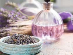 Olfatoterapia y cosmética natural:  el nuevo tándem terapéutico para equilibrar las emociones