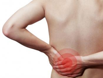 Cálculos renales o piedras en el riñón