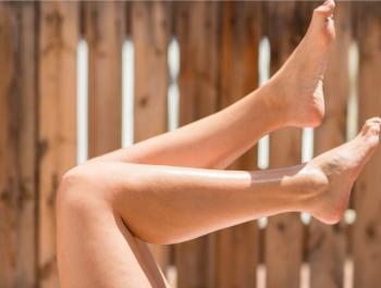 Ahora es el momento de preparar la piel para los rayos solares