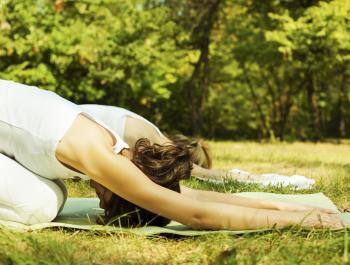 4 sencillos hábitos para mejorar tu salud