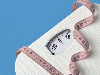 5 cosas que no te dejan perder peso después de los 40
