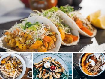 """""""Batch cooking y familias"""": el nuevo plan nutricional gratuito en tiempo de confinamiento"""