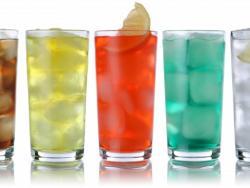 Colorantes y conservantes alimentarios peligrosos