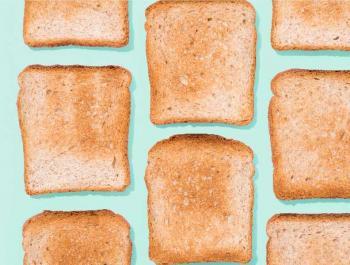 Consigue dejar el gluten con éxito y di adiós a la inflamación