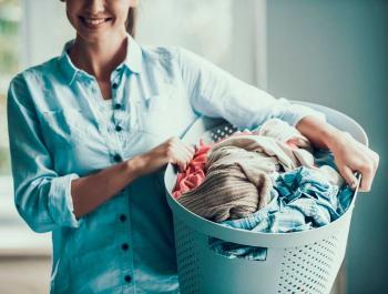 Detergentes ecológicos, un paso más para la salud