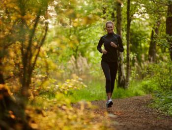 Dieta runner