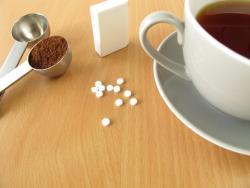 Cómo sobrevivir sin café
