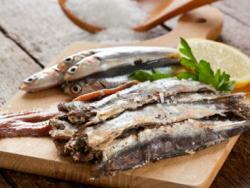 Semana 26: Los ojos y el cerebro crecen; ¡consume omega-3!