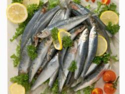 Consejos prácticos para elegir un buen omega-3