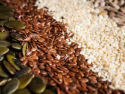 Semana 35: Cereales integrales para las conexiones neuronales