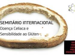 El referente internacional en gluten llega por primera vez a la Península