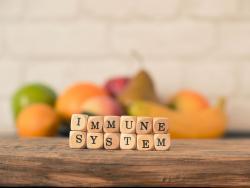 La inmunonutrición avanzada: los mejores nutrientes naturales para reforzar las defensas