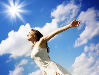 Llega el sol: los mejores nutrientes para la piel