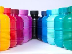 Regala Squeasy, ¡la botella reutilizable y Zero waste!