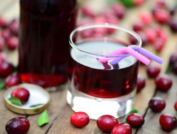 ¿Por qué los zumos puros de fruta eco son más caros?