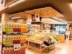 Veritas implementa un sistema para limpiar el aire del interior de todos sus establecimientos