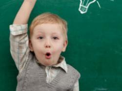 ¿Cómo podemos mejorar la hiperactividad infantil a través de la dieta?