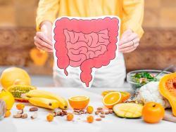 ¿Cómo podemos mantener una regularidad intestinal saludable?