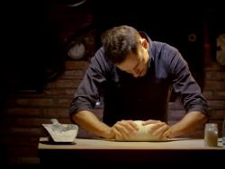 Tritordeum: un cereal innovador llega a tu panadería