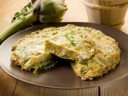 Especial alcachofa: ¡9 recetas para aprovecharla!