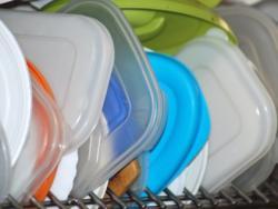 Sin plásticos se vive mejor