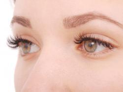 ¿Síndrome de ojo seco? Prueba con omega-7