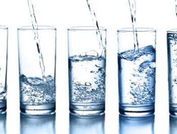 ¿Qué es la hidratación?