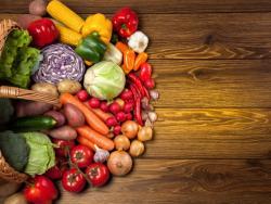 Cómo hacerse vegetariano y cómo hacerse vegano de forma equilibrada