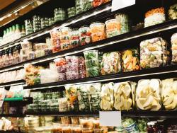 Aumentan las intoxicaciones alimentarias por consumo de verduras envasadas