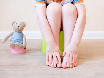 Gastroenteritis infantil y probióticos: ¿Son realmente beneficiosos los probióticos en la gastroenteritis infantil?