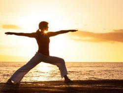 Yoga para mejorar la digestión