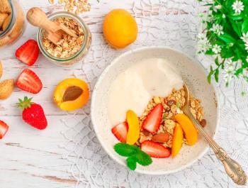 Las mejores alternativas vegetales a los lácteos