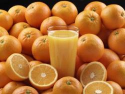 Semana 10: Vitamina C más allá del zumo de naranja