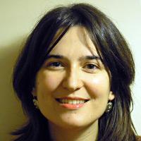 Laura Basagaña