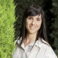Núria Roura