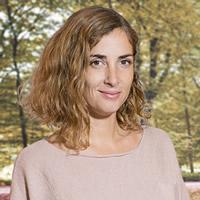 Aurore Didier